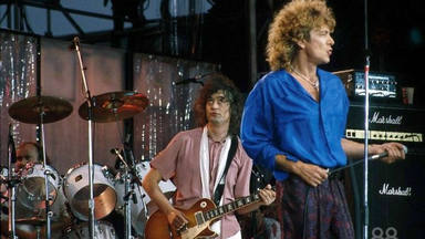 ctv-lpq-led-zeppelin-live-aid