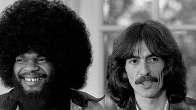 """Billy Preston, el """"Beatle secreto"""" que ayudó a que los Bealtes consiguieran completar 'Let It Be'"""