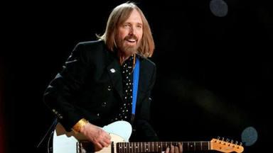 La verdad sobre la salud de Tom Petty en su última gira antes de morir sale a la luz