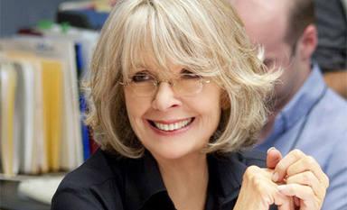 Filosofía de Bolsillo – Mia Farrow y Diane Keaton
