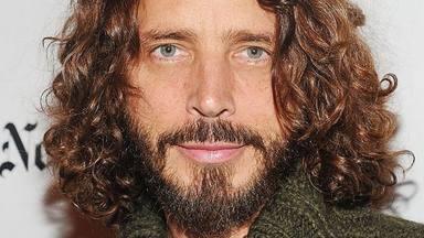 'No One Sings Like You Anymore', el álbum póstumo de Chris Cornell interpretando a otros artistas