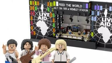 ctv-hve-live-aid-lego