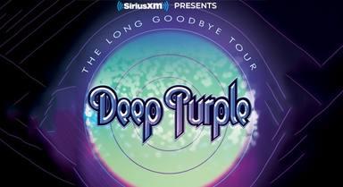ctv-zbd-deep-purple