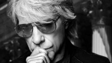 ¿Cuándo verá la luz 'Bon Jovi: 2020'? La fecha de salida del disco se retrasa