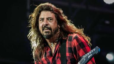La necesaria carta de Dave Grohl, Ozzy Osbourne y 600 otros artistas para salvar la música en directo
