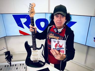 ctv-wt7-eddm-guitarmania