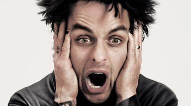 """Los """"enemigos mortales"""" de Green Day publican su primera canción en 17 años"""