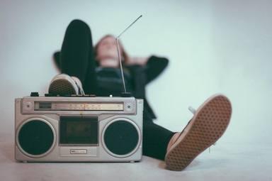 ctv-rtr-foto-radio