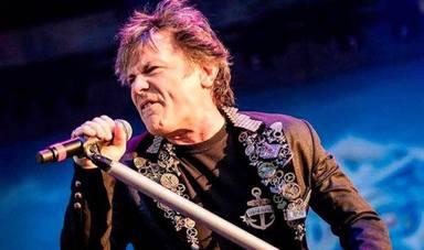 ¿Quién ocupará la cabeza de cartel de los festivales de rock cuando falten Iron Maiden o Metallica