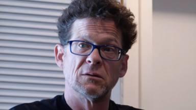 """Jason Newsted: """"La canción más suave de Metallica permitió llevar las más heavys al mundo"""""""