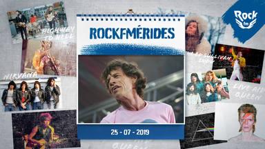 ctv-i9d-rockfmrides-20190725
