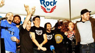 ctv-oii-equipo-rockfm500