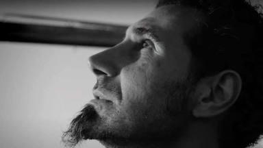 Serj Tankian (System of a Down) publicará en solitario la música destinada a la banda