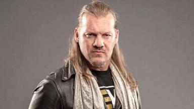 ¿Hace Chris Jericho (Fozzy) playback? Este revelador vídeo nos muestra la verdad