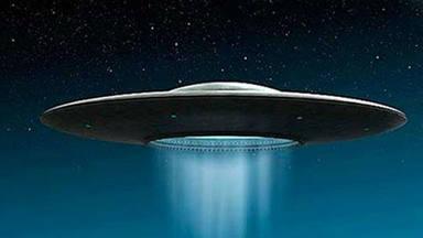 Filosofía de Bolsillo – Invasiones extraterrestres