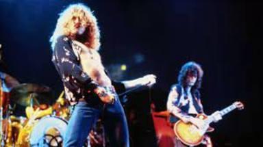 Los errores de Led Zeppelin: aquí puedes encontrar algunos de los fallos de sus grabaciones más emblemáticas