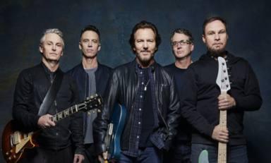 ¿Cómo eran los otros cantantes que quisieron unirse a Pearl Jam antes de Eddie Vedder?