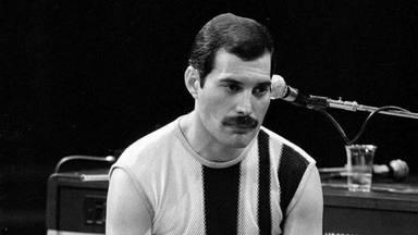 """""""Bohemian Rhapsody"""" de Queen se """"deshincha"""" y queda en tercer lugar"""