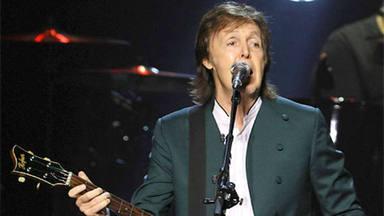Paul McCartney por fin da su anuncio más esperado: así será 'McCartney III'