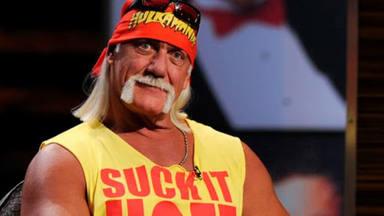 Queensrÿche se va a grabar un nuevo disco... ¡a la casa de Hulk Hogan