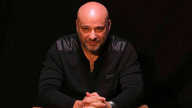 https://www.blabbermouth.net/news/disturbeds-david-draiman-talks-about-his-relationship-with-cannabis-herb-and