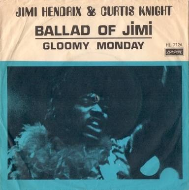 ctv-8ig-ballad-of-jimi