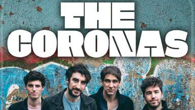 ctv-urh-the-coronas