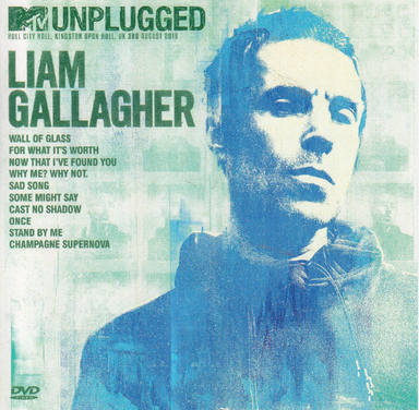 ctv-p7h-gallagher-unplugged