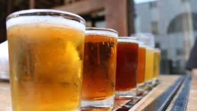 ctv-g8j-cerveza2-655x368