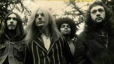 El cantante original de Judas Priest explica el verdadero origen del nombre de la banda