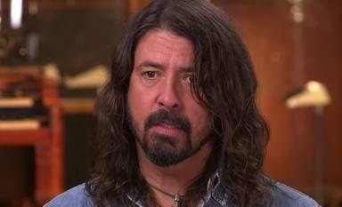El inesperado músico que podría dejar fuera del Rock & Roll Hall of Fame a Iron Maiden o Foo Fighters
