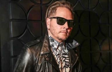 """""""Madonna y la muerte me hablaban desde la tele"""": Matt Sorum (ex Guns N' Roses) y su peor """"viaje"""" drogado"""