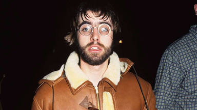 Cómo Liam Gallagher dejó tirados a Oasis en medio de una gira huyendo de una pelea