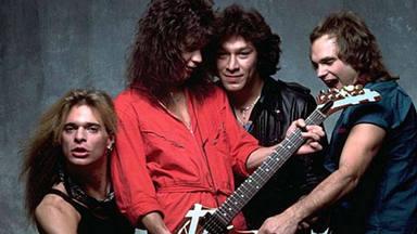 David Lee Roth y Michael Anthony rompen su silencio sobre la muerte de Eddie Van Halen
