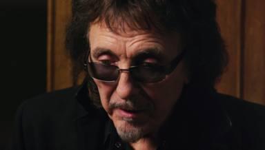 """Tony Iommi (Black Sabbath) cómo Bill Ward """"huyó"""" de la banda: """"Se montó en su bus y se largó"""""""