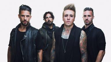 "Así enfureció Papa Roach a Sharon Osbourne ""saboteando"" el Ozzfest de 2001"
