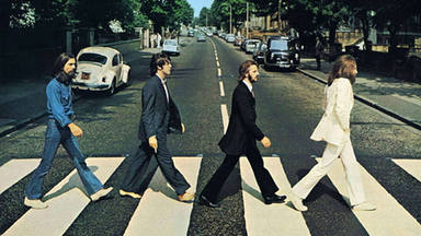ctv-69d-abbey-road-foto-portada