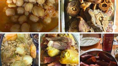 ctv-98z-gastronomia-censura-instagram-galicia-la jungla 438717772 135898751 1706x960