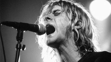 ctv-5xn-kurt-cobain-from-nirvana-performs-live-on-stage-at-paradiso-in-amsterdam-netherlands-on-november-25-1991-photo-by-frans-schellekensredferns