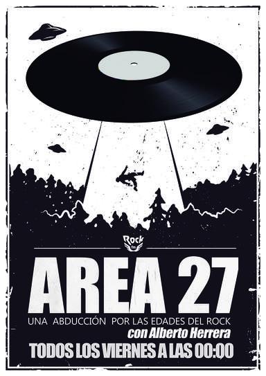 ctv-7rn-area 27