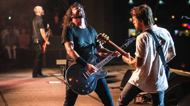 ctv-dhx-foo-fighters-hyde-park