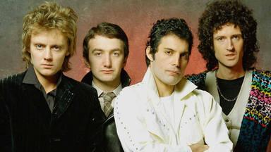 La perfecta versión de Bohemian Rhapsody (Queen) en un órgano de más de 100 años
