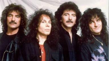 """Geezer Butler confirma detalles sobre la grabación inédita de Black Sabbath: """"No pasó el corte"""""""