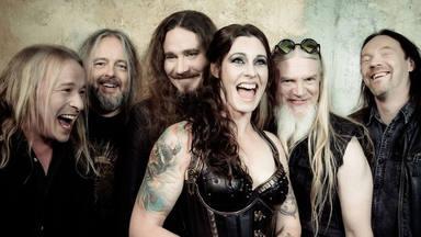 """Toumas Holopainen (Nightwish) detalla la crisis que ha vivido la banda: """"Pensé que no había vuelta atrás"""""""