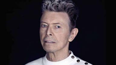 David Bowie: así era el increíble apartamento en Nueva York en el que vivía el Duque Blanco