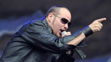 """Tim """"Ripper"""" Owens sobre su estancia en Judas Priest: """"Entré a la banda en la peor época del heavy metal"""