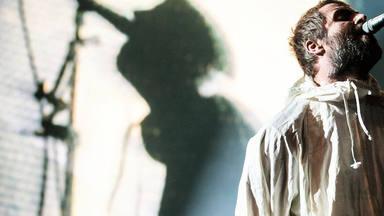 Liam Gallagher 49