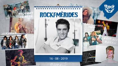 ctv-xsi-rockfmrides-16-agosto