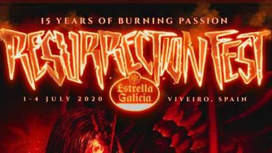 ctv-qpg-resurrection-fest-2020