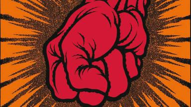 Metallica y 'St. Anger': crónica de un fracaso anunciado